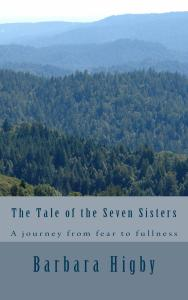 The_Tale_of_the_Seve_Cover_for_Kindle - Copy
