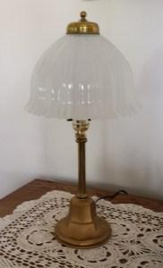 lampOFF