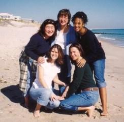 girls-cropped