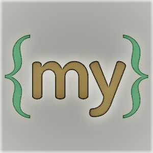 MYtwitter.commydentist_uk2