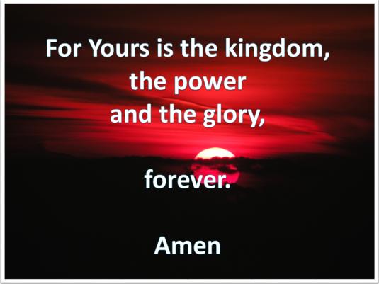 kingdom-power-glory