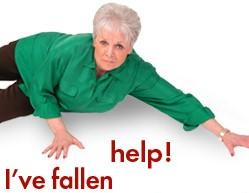 fallen2