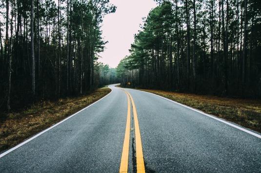 road-pixabay.com