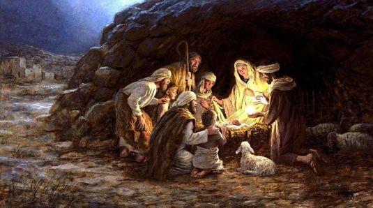 8shepherds