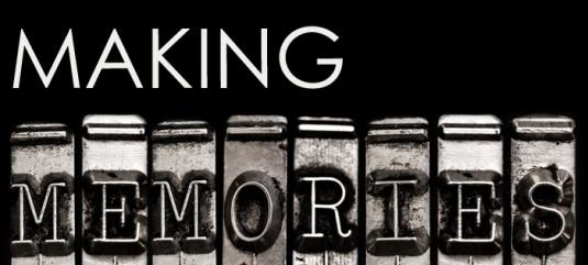 2014-09-24_MakingMemories