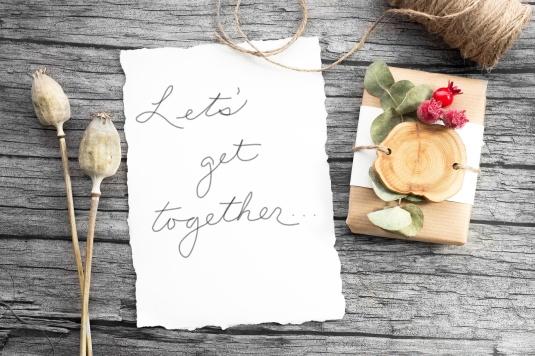 get_together_pixabay