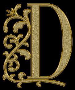 D2Image by Tatutati from Pixabay
